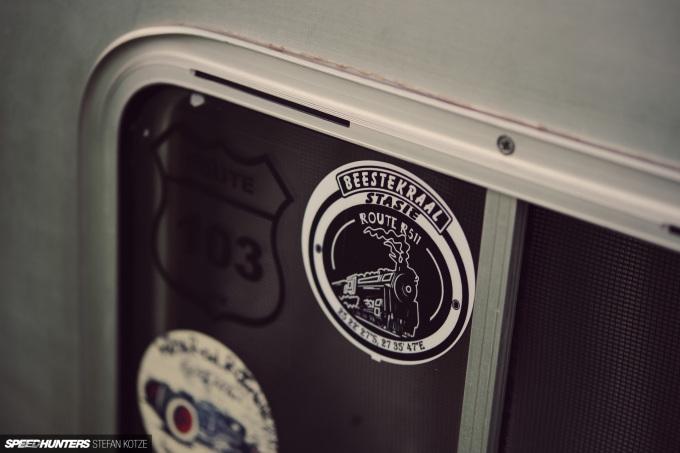 stefan-kotze-speedhunters-toyota-fj- 016