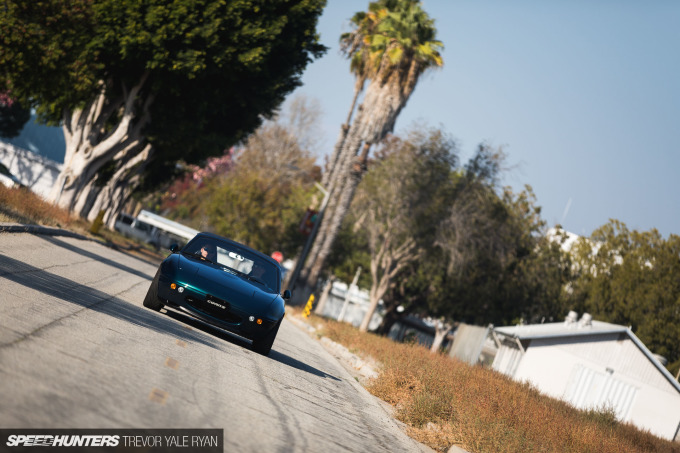 2018-Speedhunters_Sprit-Road-Corns-NA-Miata_Trevor-Ryan-001_1332