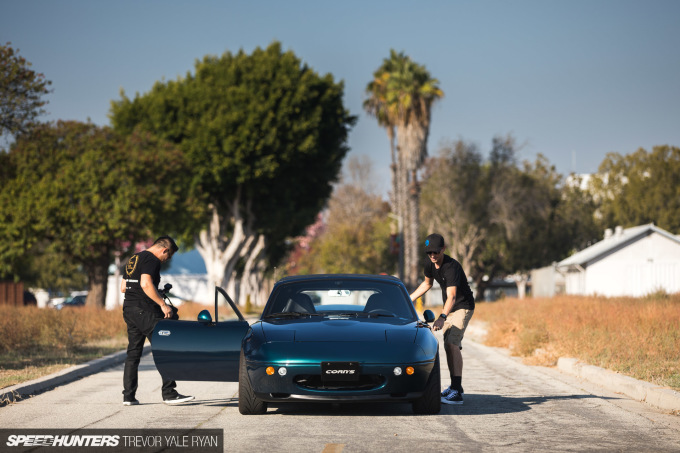 2018-Speedhunters_Sprit-Road-Corns-NA-Miata_Trevor-Ryan-002_1336