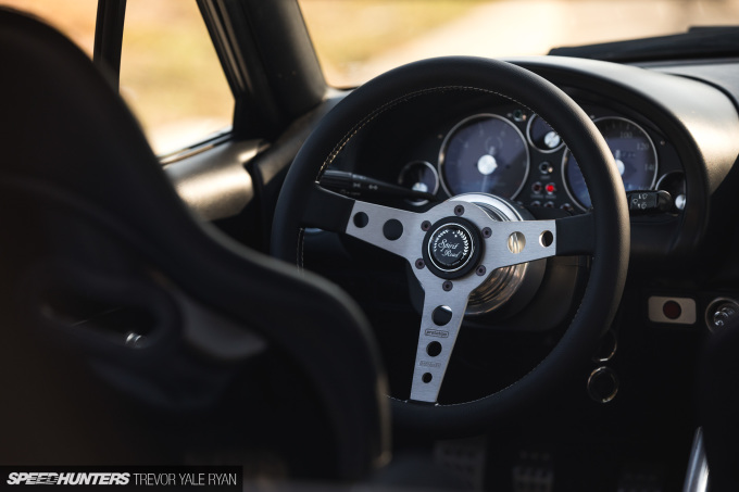 2018-Speedhunters_Sprit-Road-Corns-NA-Miata_Trevor-Ryan-006_1346