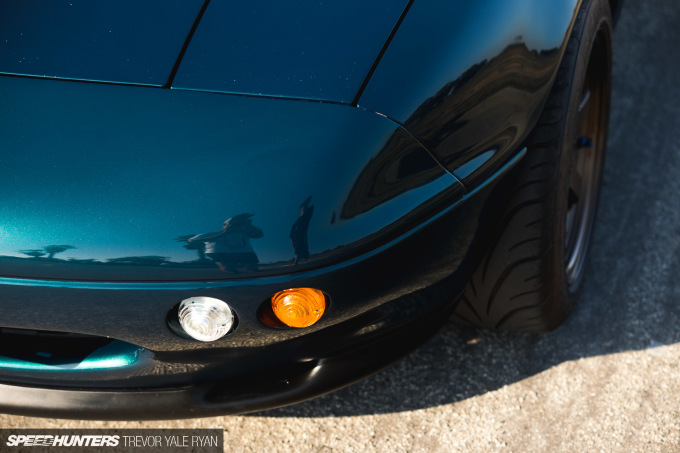 2018-Speedhunters_Sprit-Road-Corns-NA-Miata_Trevor-Ryan-008_1349