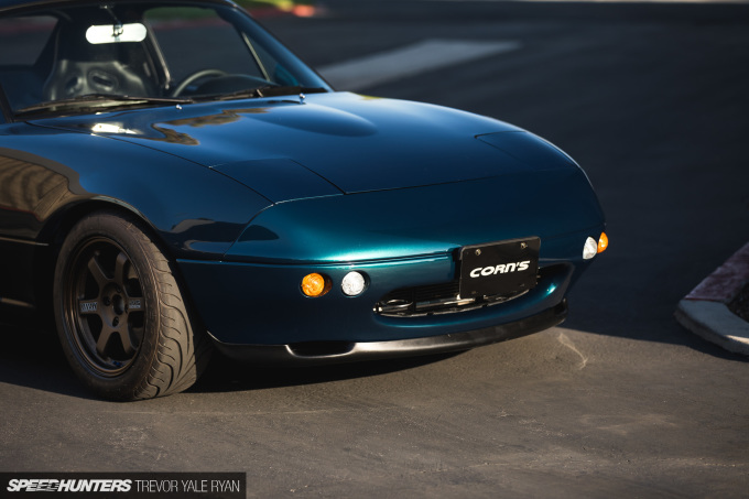 2018-Speedhunters_Sprit-Road-Corns-NA-Miata_Trevor-Ryan-032_1403