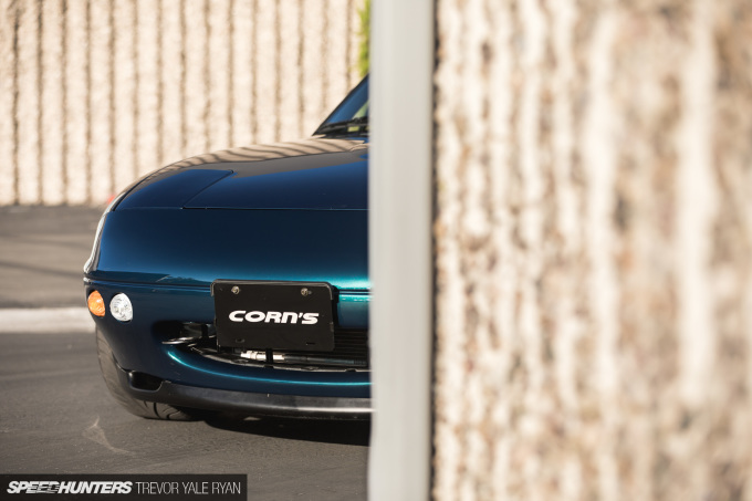2018-Speedhunters_Sprit-Road-Corns-NA-Miata_Trevor-Ryan-033_1405
