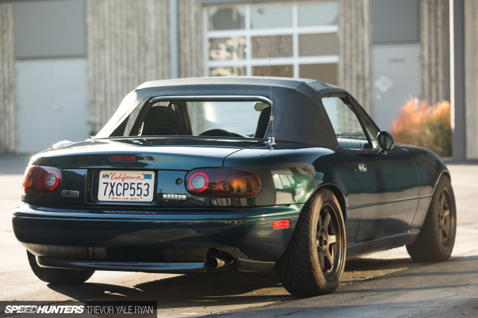 2018-Speedhunters_Sprit-Road-Corns-NA-Miata_Trevor-Ryan-035_1420