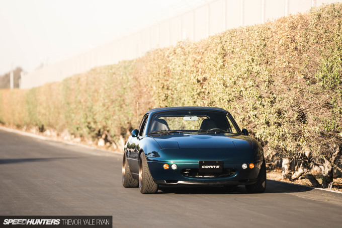2018-Speedhunters_Sprit-Road-Corns-NA-Miata_Trevor-Ryan-037_1432