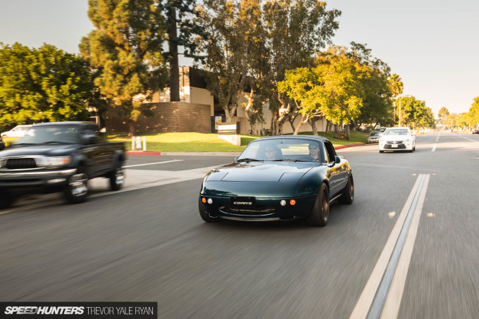 2018-Speedhunters_Sprit-Road-Corns-NA-Miata_Trevor-Ryan-038_1463