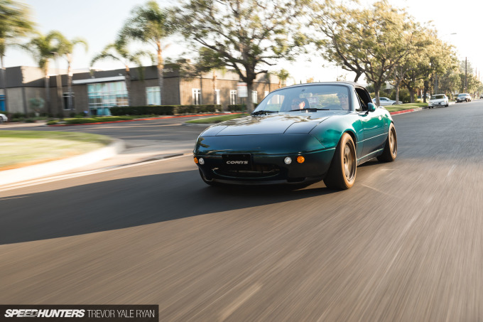 2018-Speedhunters_Sprit-Road-Corns-NA-Miata_Trevor-Ryan-040_1488