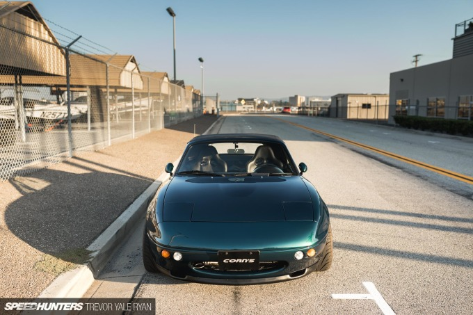 2018-Speedhunters_Sprit-Road-Corns-NA-Miata_Trevor-Ryan-042_1504