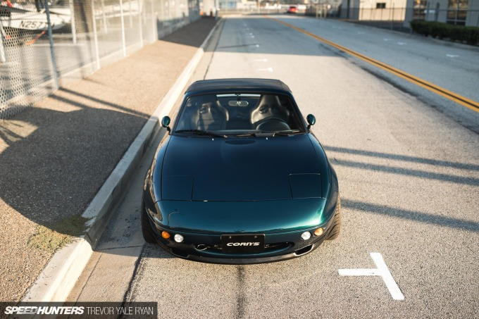 2018-Speedhunters_Sprit-Road-Corns-NA-Miata_Trevor-Ryan-043_1505
