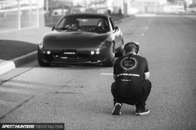 2018-Speedhunters_Sprit-Road-Corns-NA-Miata_Trevor-Ryan-044_1507