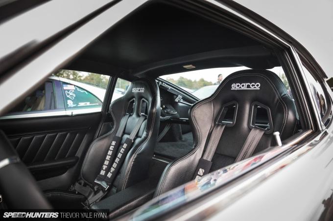 2018-Speedhunters_ZCON-2018-Datsun-280-Z06_Trevor-Ryan-007_9725