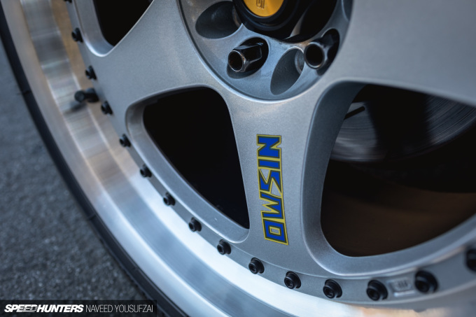 IMG_8465Nismo-R32GTR-For-SpeedHunters-By-Naveed-Yousufzai