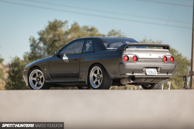 IMG_8530Nismo-R32GTR-For-SpeedHunters-By-Naveed-Yousufzai