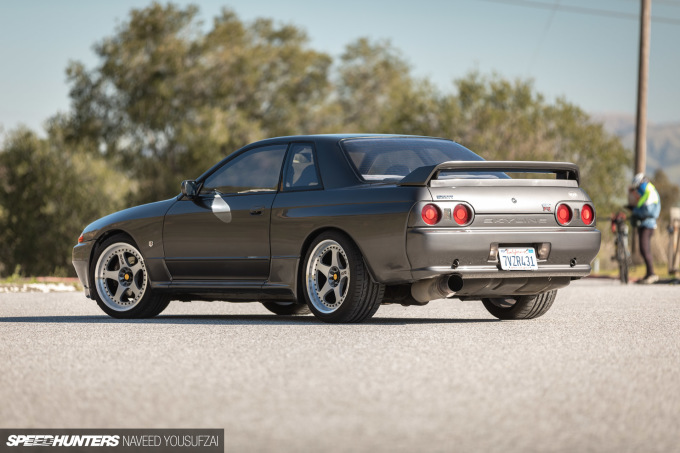 IMG_8536Nismo-R32GTR-For-SpeedHunters-By-Naveed-Yousufzai