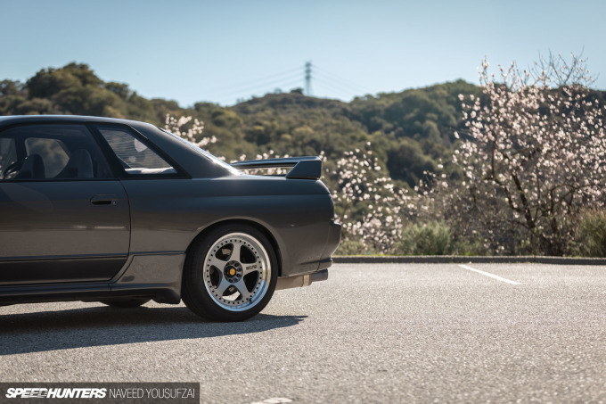 IMG_8567Nismo-R32GTR-For-SpeedHunters-By-Naveed-Yousufzai