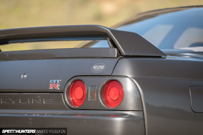 IMG_8571Nismo-R32GTR-For-SpeedHunters-By-Naveed-Yousufzai