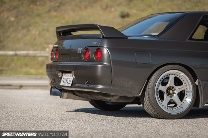 IMG_8579Nismo-R32GTR-For-SpeedHunters-By-Naveed-Yousufzai