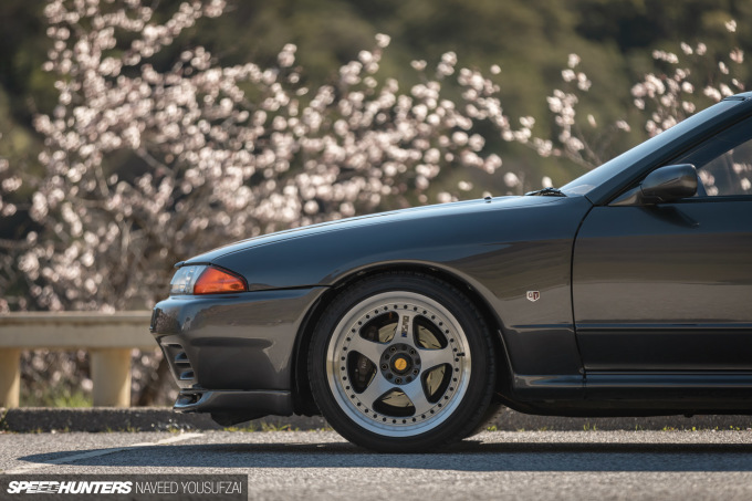 IMG_8597Nismo-R32GTR-For-SpeedHunters-By-Naveed-Yousufzai