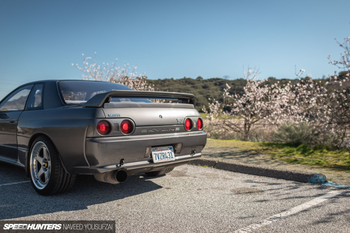 IMG_8598Nismo-R32GTR-For-SpeedHunters-By-Naveed-Yousufzai