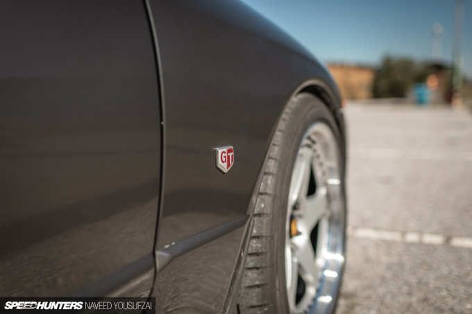 IMG_8630Nismo-R32GTR-For-SpeedHunters-By-Naveed-Yousufzai