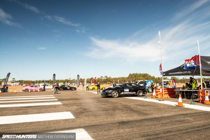 Racewars19_Everingham_Speedhunters_ (86)