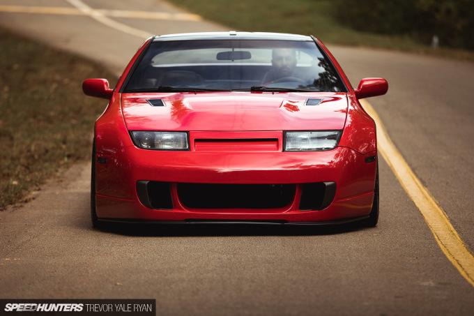 2018-Speedhunters_TwinZ-Z1-Motorsports-Nissan-Z32_Trevor-Ryan-005_9343