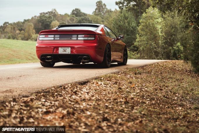 2018-Speedhunters_TwinZ-Z1-Motorsports-Nissan-Z32_Trevor-Ryan-010_9337