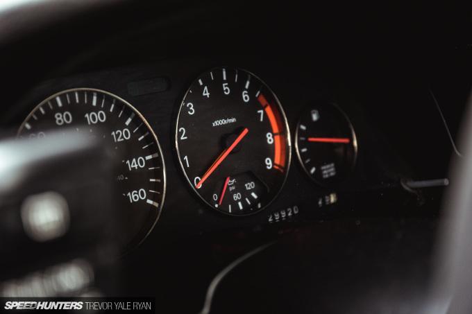 2018-Speedhunters_TwinZ-Z1-Motorsports-Nissan-Z32_Trevor-Ryan-015_9381