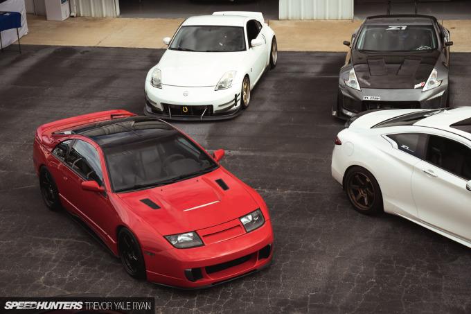2018-Speedhunters_TwinZ-Z1-Motorsports-Nissan-Z32_Trevor-Ryan-024_7680