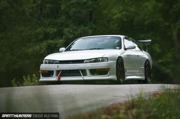 2018-Speedhunters_RB-Swapped-Nissan-S14_Trevor-Ryan-004_7756