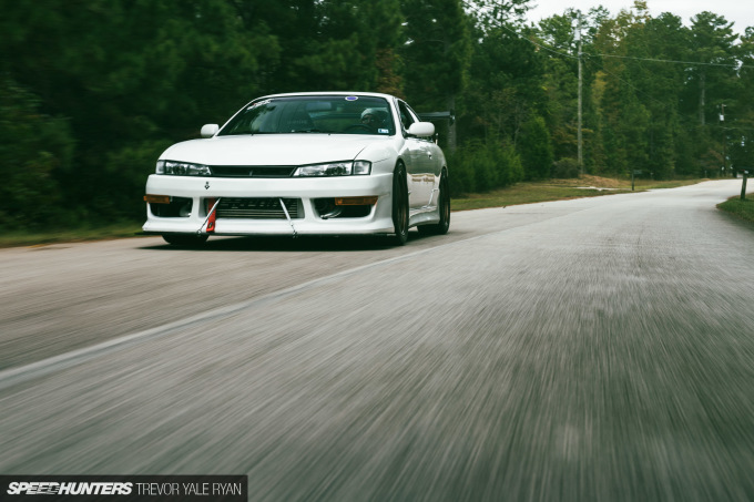 2018-Speedhunters_RB-Swapped-Nissan-S14_Trevor-Ryan-013_