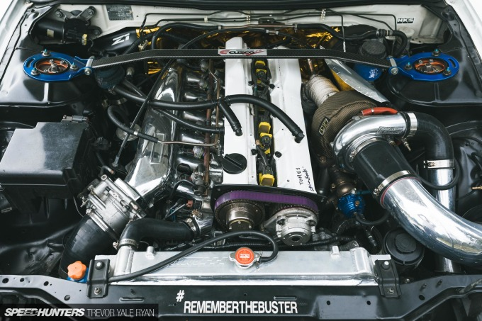 2018-Speedhunters_RB-Swapped-Nissan-S14_Trevor-Ryan-014_7799