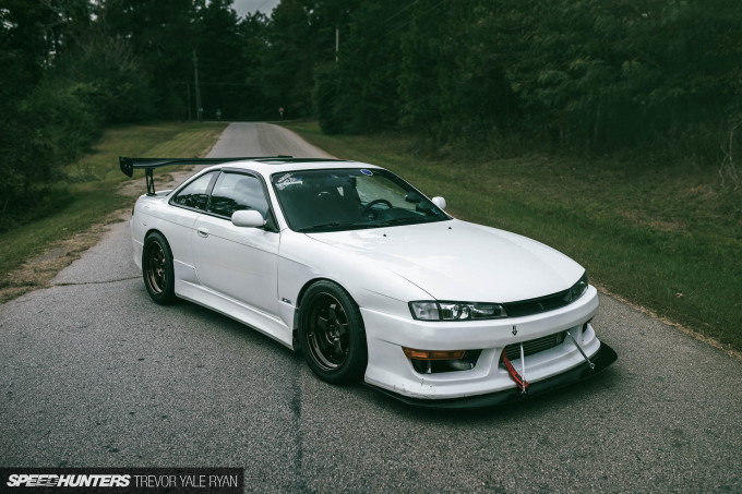 2018-Speedhunters_RB-Swapped-Nissan-S14_Trevor-Ryan-018_