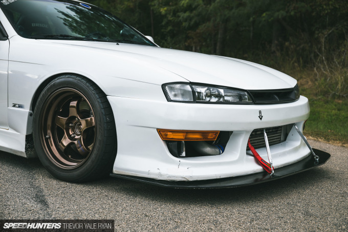 2018-Speedhunters_RB-Swapped-Nissan-S14_Trevor-Ryan-031_7846