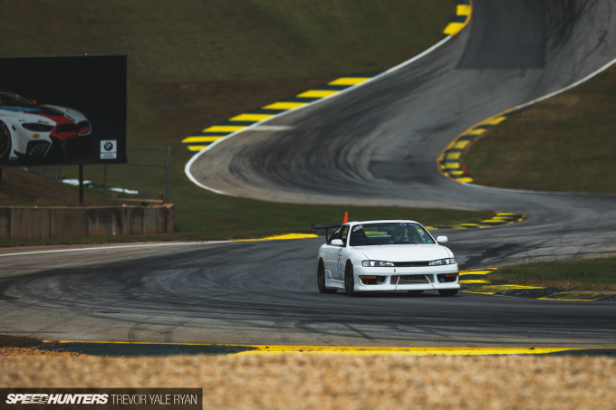 2018-Speedhunters_RB-Swapped-Nissan-S14_Trevor-Ryan-035_9503