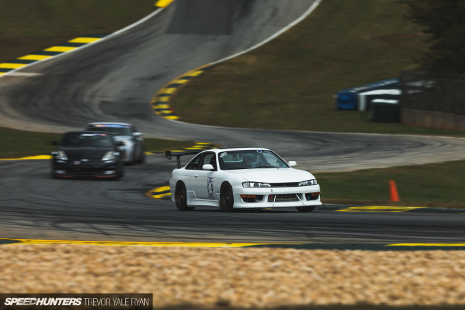 2018-Speedhunters_RB-Swapped-Nissan-S14_Trevor-Ryan-036_9523