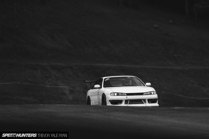 2018-Speedhunters_RB-Swapped-Nissan-S14_Trevor-Ryan-037_9536