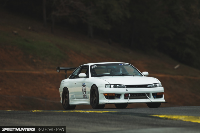 2018-Speedhunters_RB-Swapped-Nissan-S14_Trevor-Ryan-038_9539
