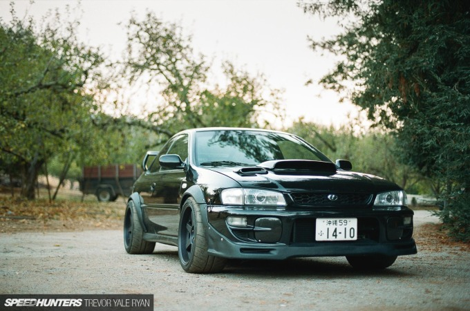 2018-Speedhunters_GC-Subaru-Track-Car_Trevor-Ryan-002_66170005