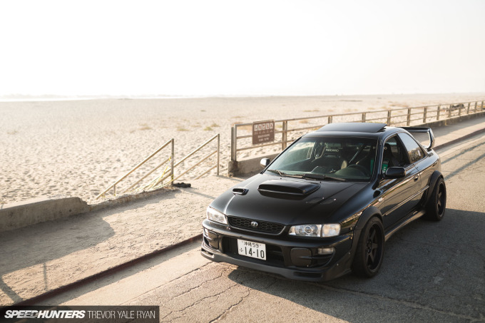 2018-Speedhunters_GC-Subaru-Track-Car_Trevor-Ryan-006_6285