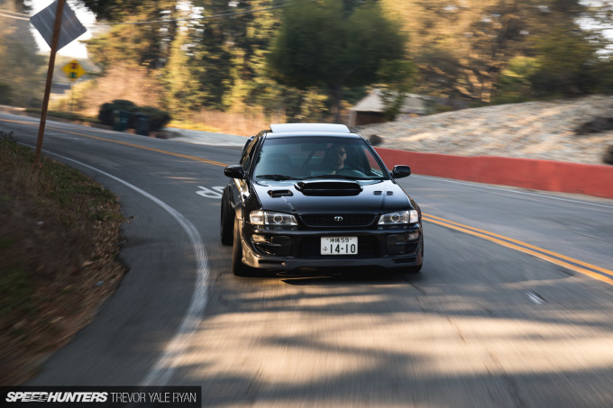 2018-Speedhunters_GC-Subaru-Track-Car_Trevor-Ryan-007_6220