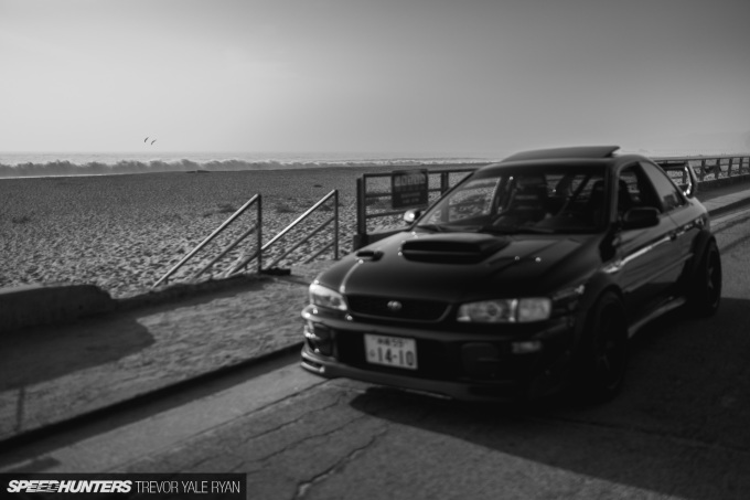 2018-Speedhunters_GC-Subaru-Track-Car_Trevor-Ryan-011_6284
