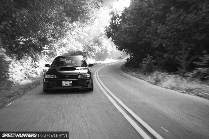2018-Speedhunters_GC-Subaru-Track-Car_Trevor-Ryan-017_6546