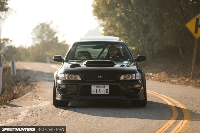2018-Speedhunters_GC-Subaru-Track-Car_Trevor-Ryan-018_6401