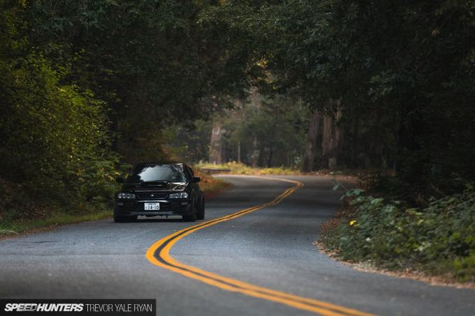 2018-Speedhunters_GC-Subaru-Track-Car_Trevor-Ryan-044_6611