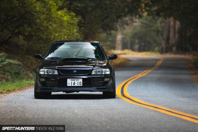 2018-Speedhunters_GC-Subaru-Track-Car_Trevor-Ryan-046_6624