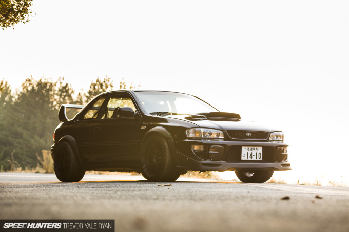 2018-Speedhunters_GC-Subaru-Track-Car_Trevor-Ryan-052_6687