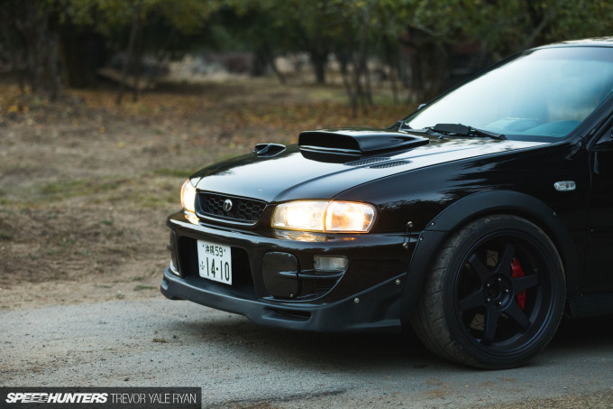 2018-Speedhunters_GC-Subaru-Track-Car_Trevor-Ryan-058_6822