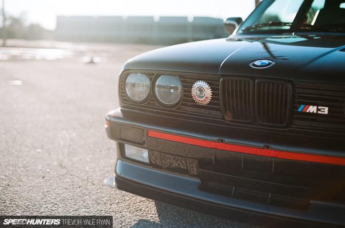 2018-Speedhunters_BMW-E30-M3-Watsonville_Trevor-Ryan-014_74560024