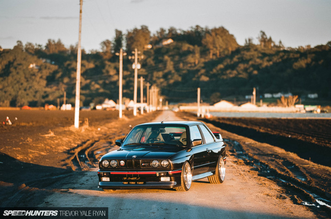 2018-Speedhunters_BMW-E30-M3-Watsonville_Trevor-Ryan-025_74560036